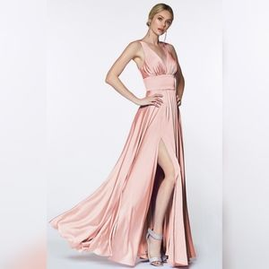 Prom bridesmaids dresses special occasions…